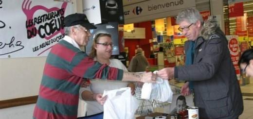 collecte-des-restos-du-coeur-generosite-des-clients-des-supermarches-saint-lois